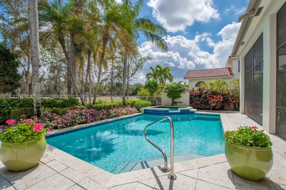 2313 Golf Brook Drive,Wellington,Florida 33414,4 Bedrooms Bedrooms,5.1 BathroomsBathrooms,Single Family,Palm Beach Polo Golf & Country Club,Golf Brook,RX-10418415