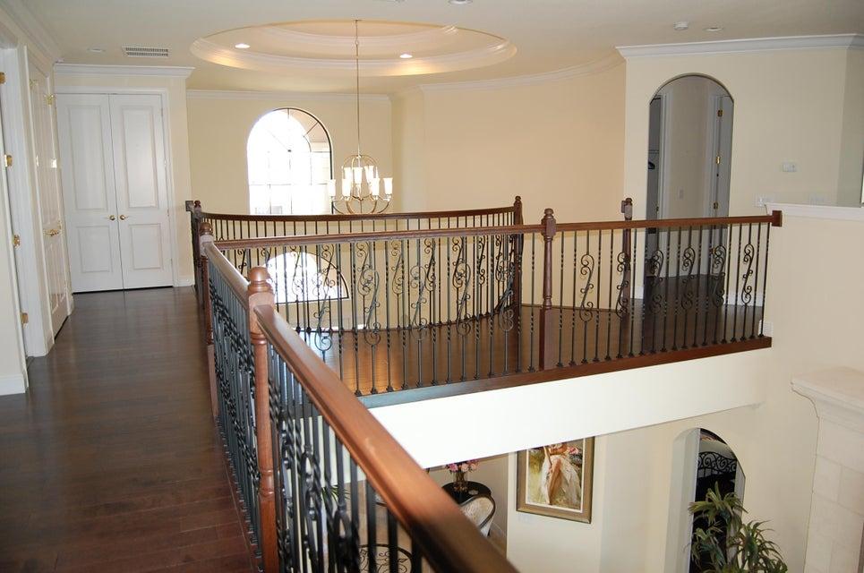 10452 Barnsley Drive, Parkland, Florida 33076, 6 Bedrooms Bedrooms, ,5 BathroomsBathrooms,Single Family,For Sale,Barnsley,RX-10418045