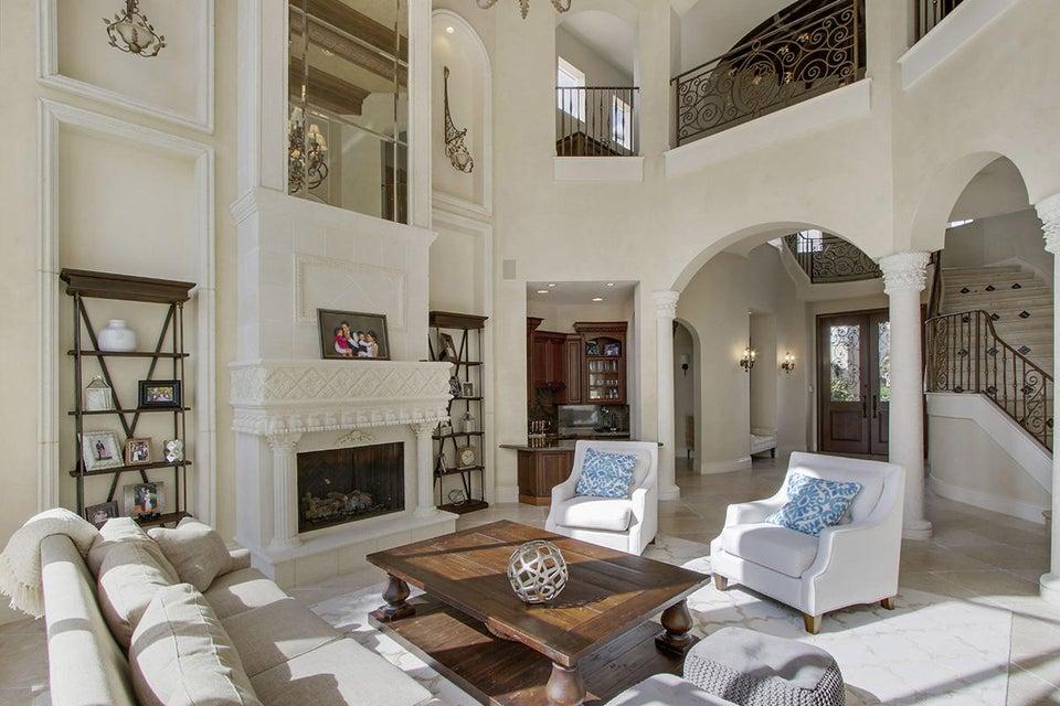 21A Living Room