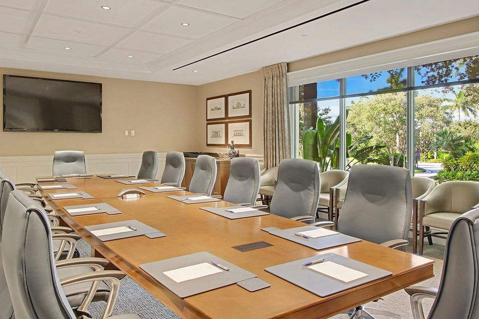 35A Conference Room