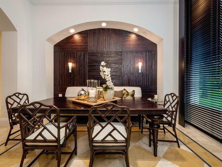 _Dining Room