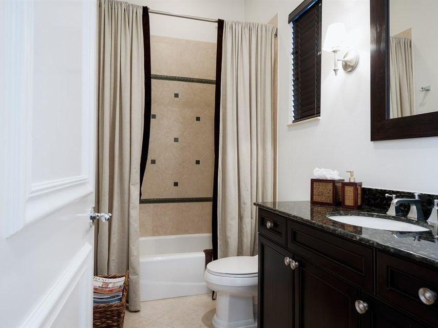 _Bathroom Two