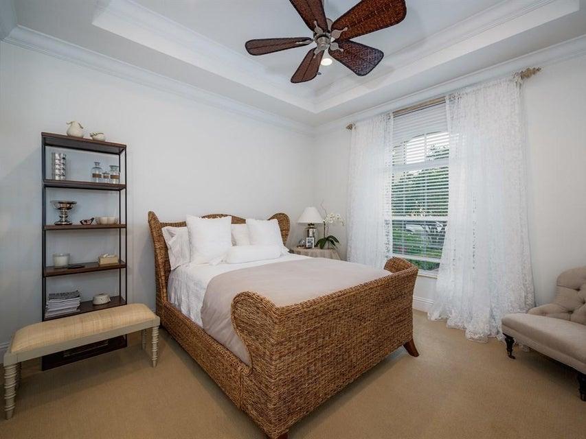 _Bedroom Three