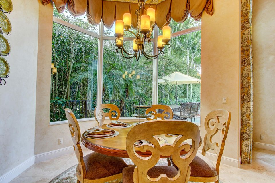 305 Charroux Drive, Palm Beach Gardens, FL, 33410 | Lost Tree Realty ...