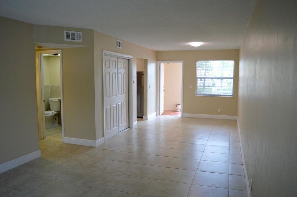 44 14th Street,Boca Raton,Florida 33432,1 Bedroom Bedrooms,1 BathroomBathrooms,Condo/coop,14th,RX-10418750