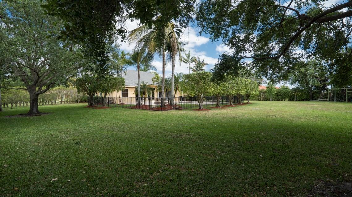 15400 Emmelman Road, Wellington, Florida 33414, 5 Bedrooms Bedrooms, ,3 BathroomsBathrooms,Single Family,For Sale,Aero Club,Emmelman,RX-10416127