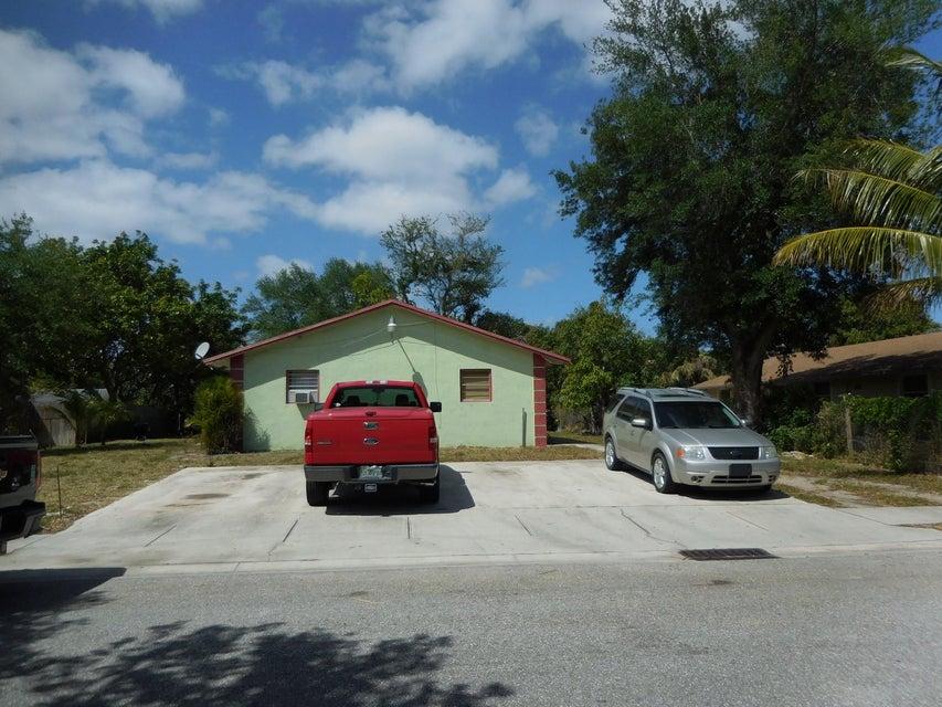 3267 Cherokee Avenue- West Palm Beach- Florida 33409, ,Duplex,For Sale,Cherokee,RX-10419345