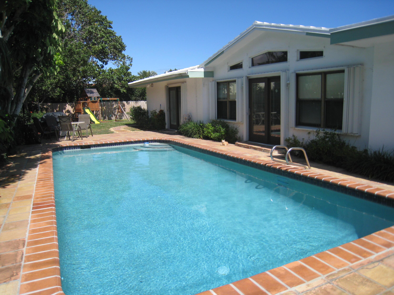 Homes For Sale Near Fort Lauderdale Fort Lauderdale Fl Real Estate