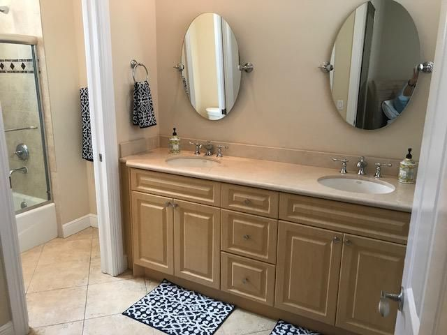 1627 5th Street, Fort Lauderdale, Florida 33301, 4 Bedrooms Bedrooms, ,3.1 BathroomsBathrooms,Single Family,For Sale,5th,RX-10419327