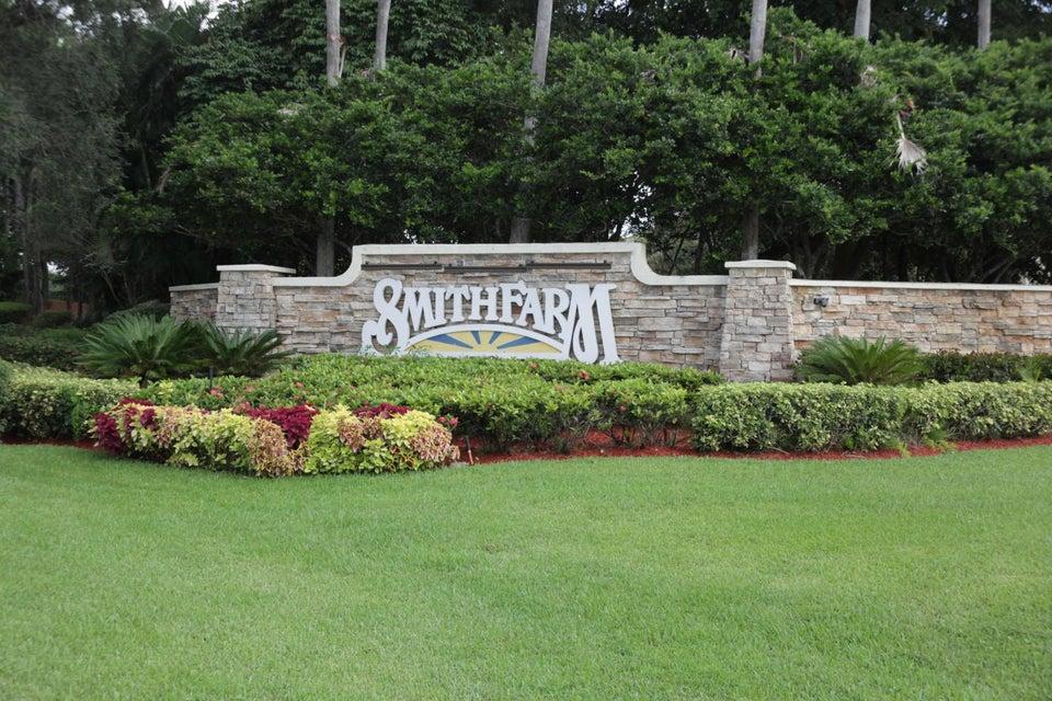 Photo of 7545 Ridgefield Lane, Lake Worth, FL 33467