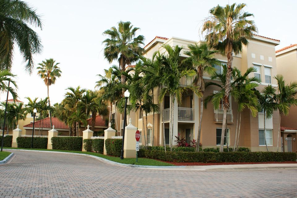 11013 Legacy Lane, Palm Beach Gardens, FL, 33410