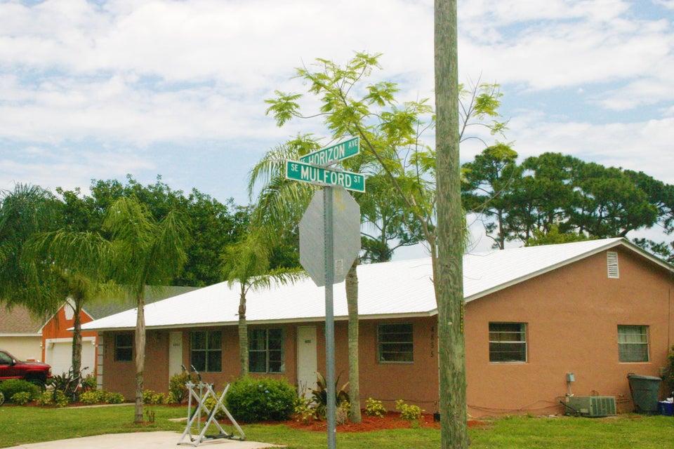 4845 Horizon Avenue, Stuart, Florida 34997, ,Duplex,For Sale,Horizon,RX-10419554