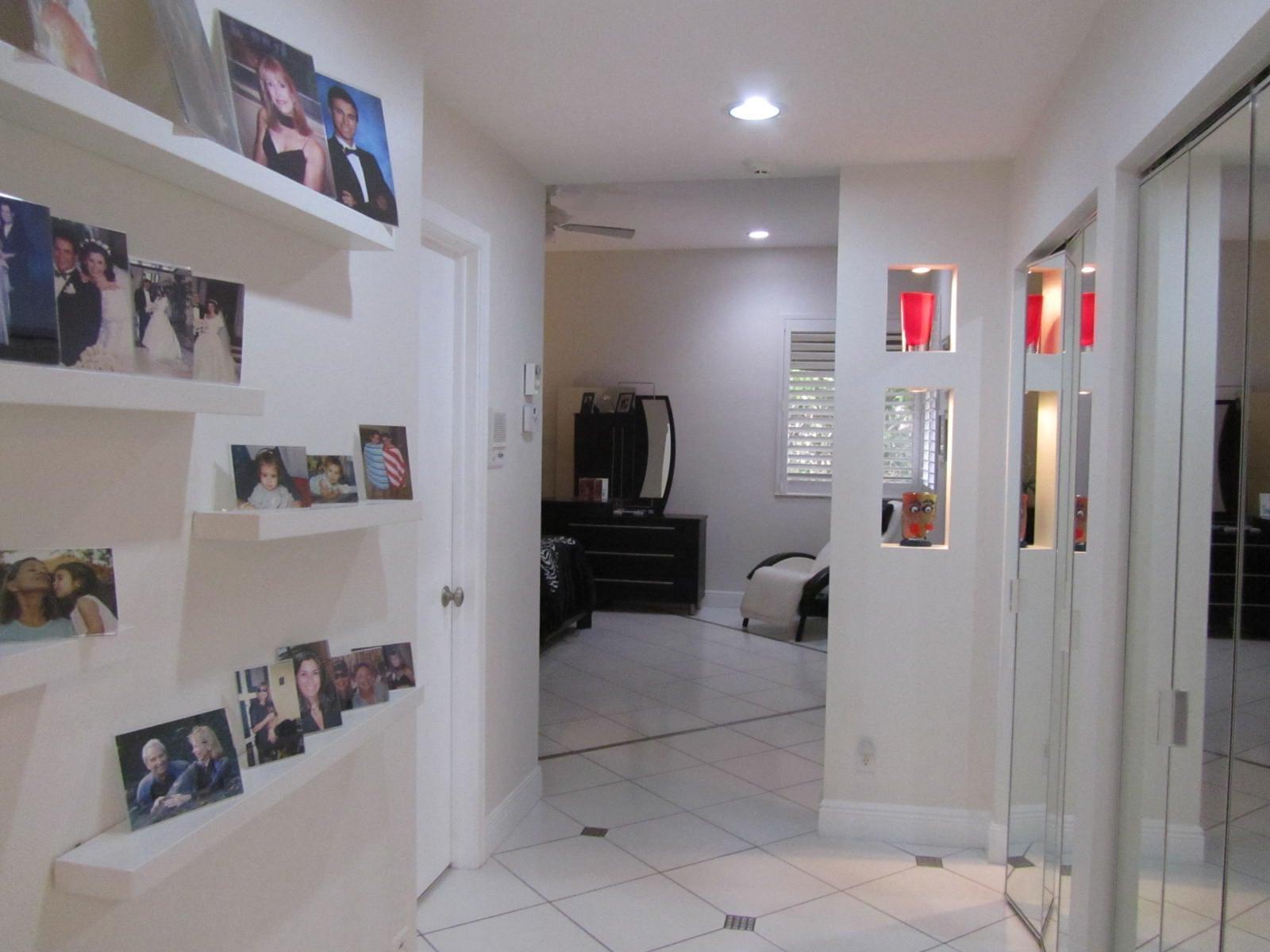 6485  Via Rosa Boca Raton, FL 33433