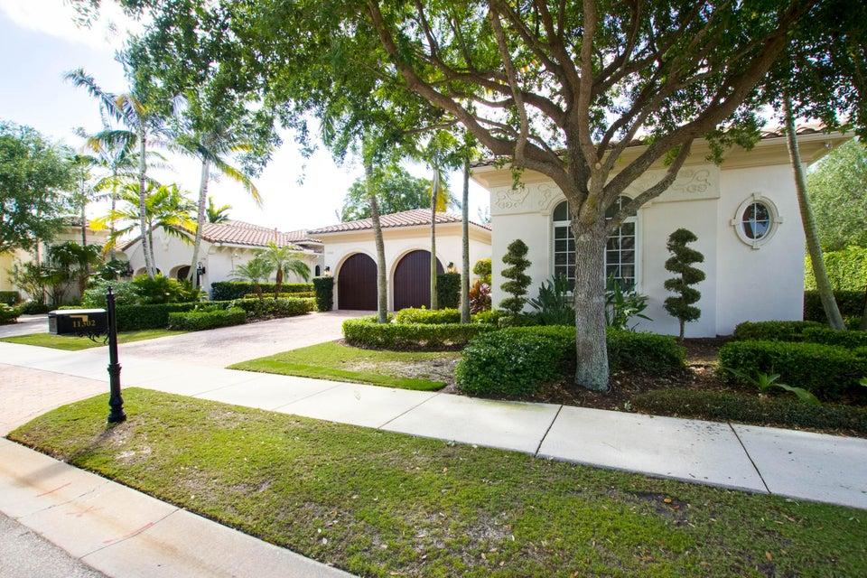 11302 Caladium Lane, Palm Beach Gardens, FL 33418 | Sotheby\'s ...