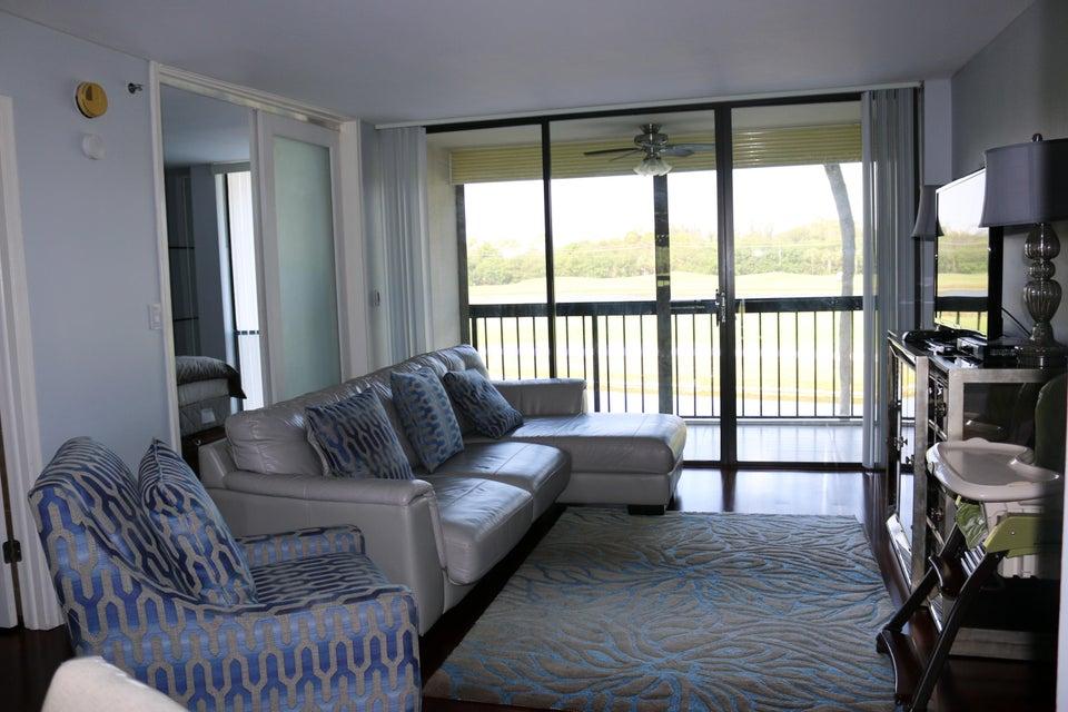 1526 Bridgewood Drive- Boca Raton- Florida 33434, 2 Bedrooms Bedrooms, ,2 BathroomsBathrooms,Condo/Coop,For Sale,BOCA WEST,Bridgewood,2,RX-10419678