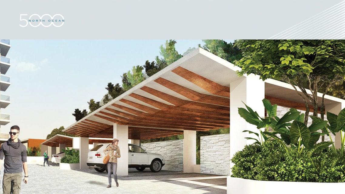 4-Carport