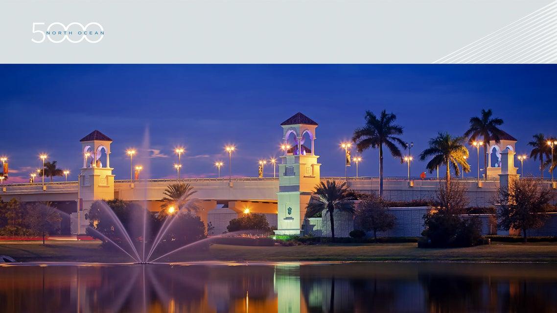 8 - Lifestyle Palm Beach Gardens