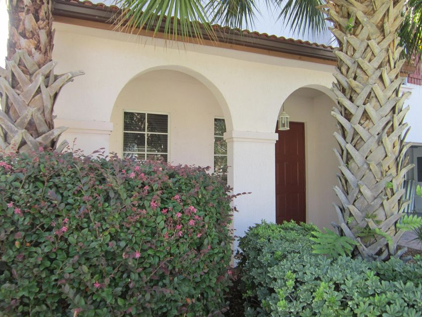 713 Bocce Court, Palm Beach Gardens, Florida 33410, 4 Bedrooms Bedrooms, ,3.1 BathroomsBathrooms,Single Family,For Rent,Evergrene,Bocce,1,RX-10419953