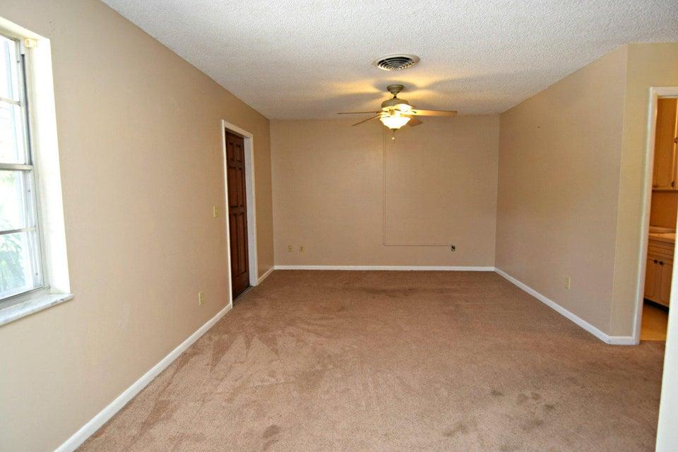 209 Cortez Avenue, Stuart, Florida 34994, ,Duplex,For Sale,Cortez,RX-10420150