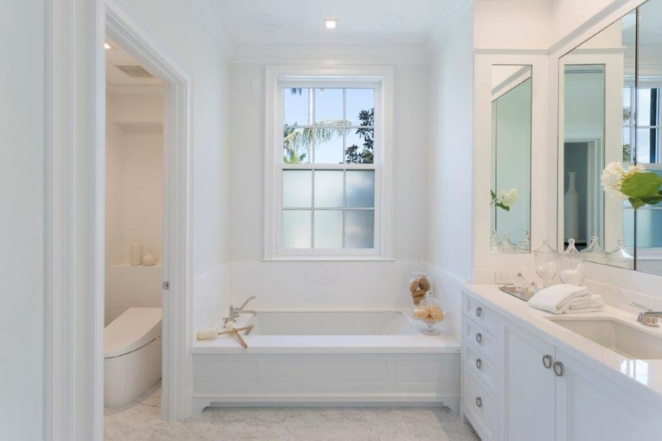 MASTER_BATH_OPTION