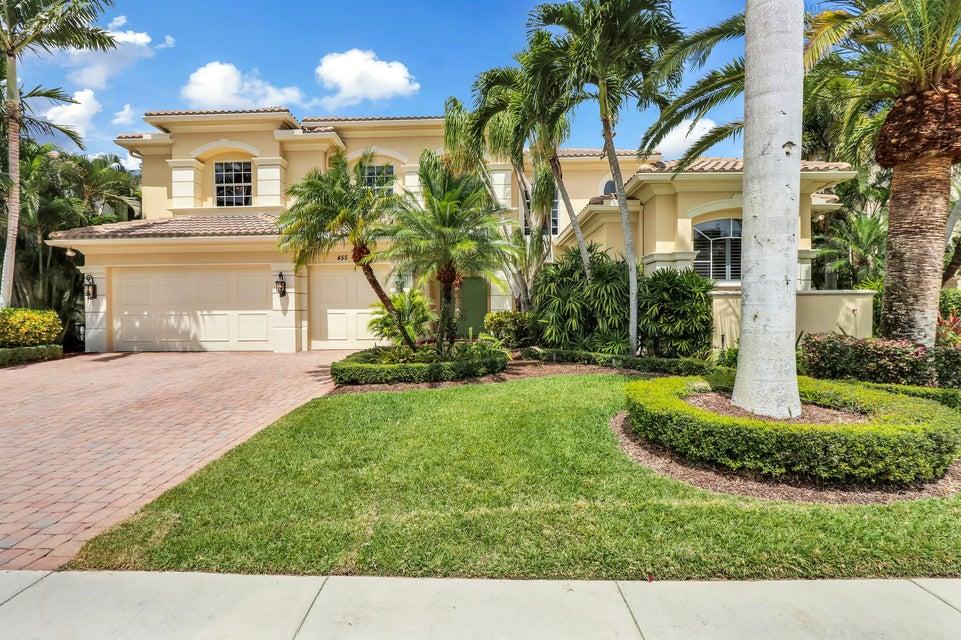 455 Savoie Drive, Palm Beach Gardens, FL 33410 | Sotheby\'s ...