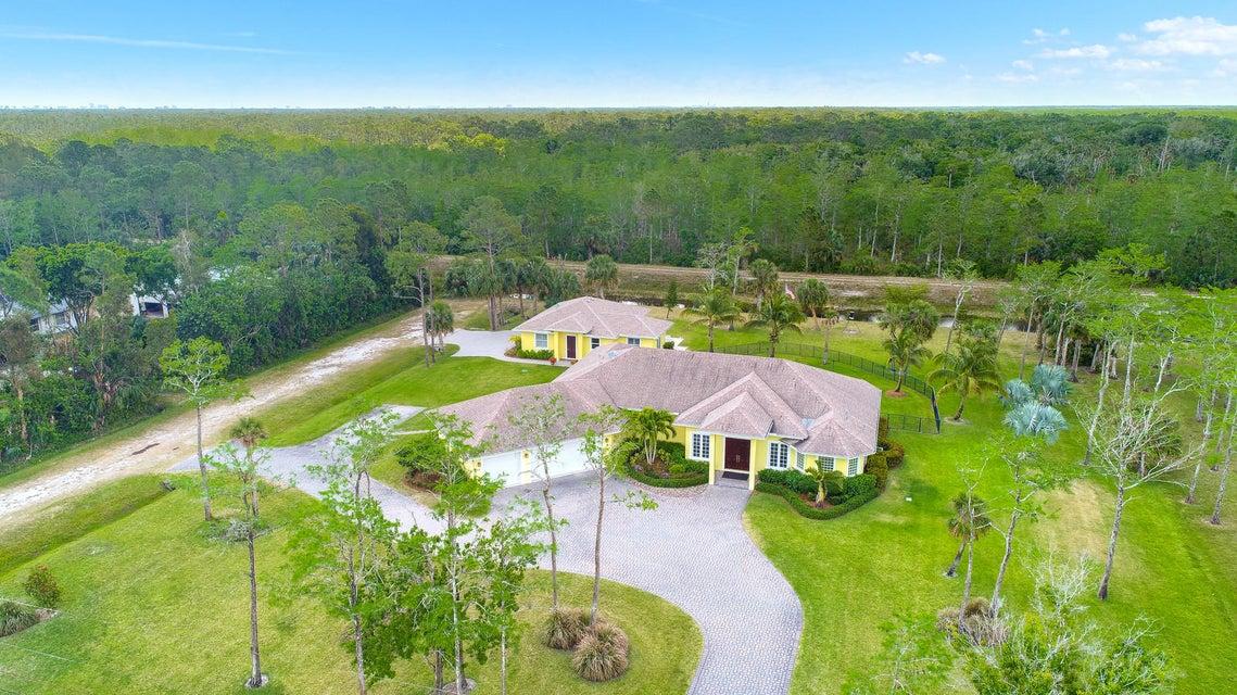 8526 150th Court N, Palm Beach Gardens, FL 33418 | Sotheby\'s ...