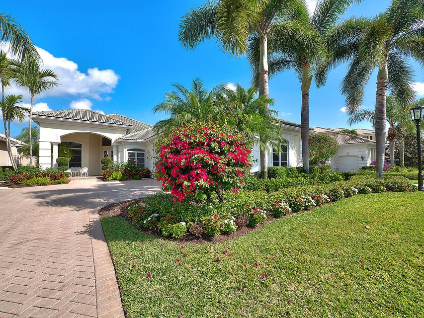 Residential for sale in Palm Beach Gardens, Florida, RX-10394290