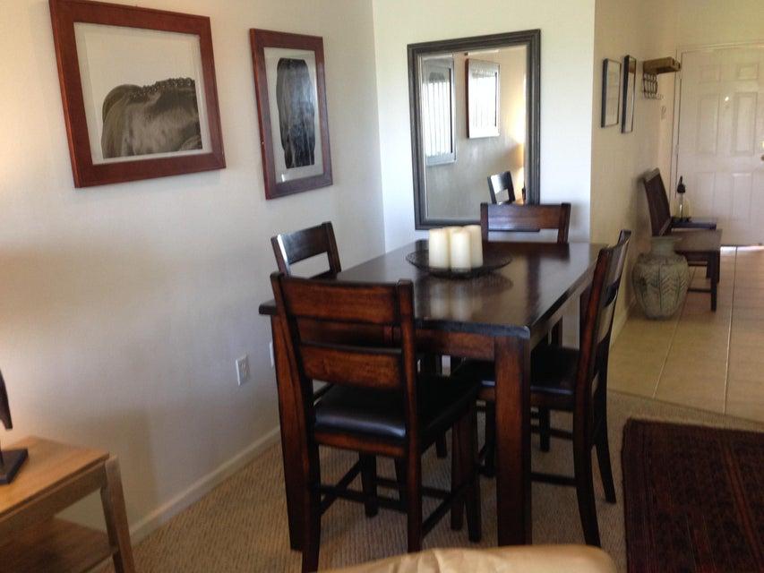 Wellington- Florida 33414, 2 Bedrooms Bedrooms, ,2 BathroomsBathrooms,Condo/Coop,For Rent,ARISSA PLACE,3,RX-10420955