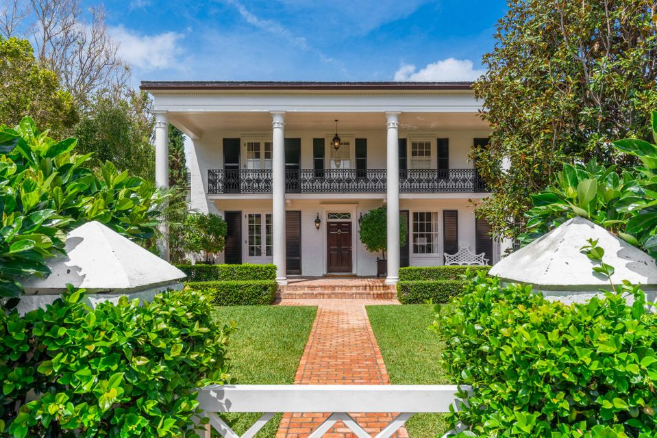 315 Tangier Avenue, Palm Beach, FL 33480 | Sotheby\'s International ...