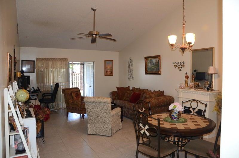 2364 Sunset Drive, West Palm Beach, Florida 33415, ,Triplex,For Sale,SUNSET VILLAS,Sunset,RX-10420988