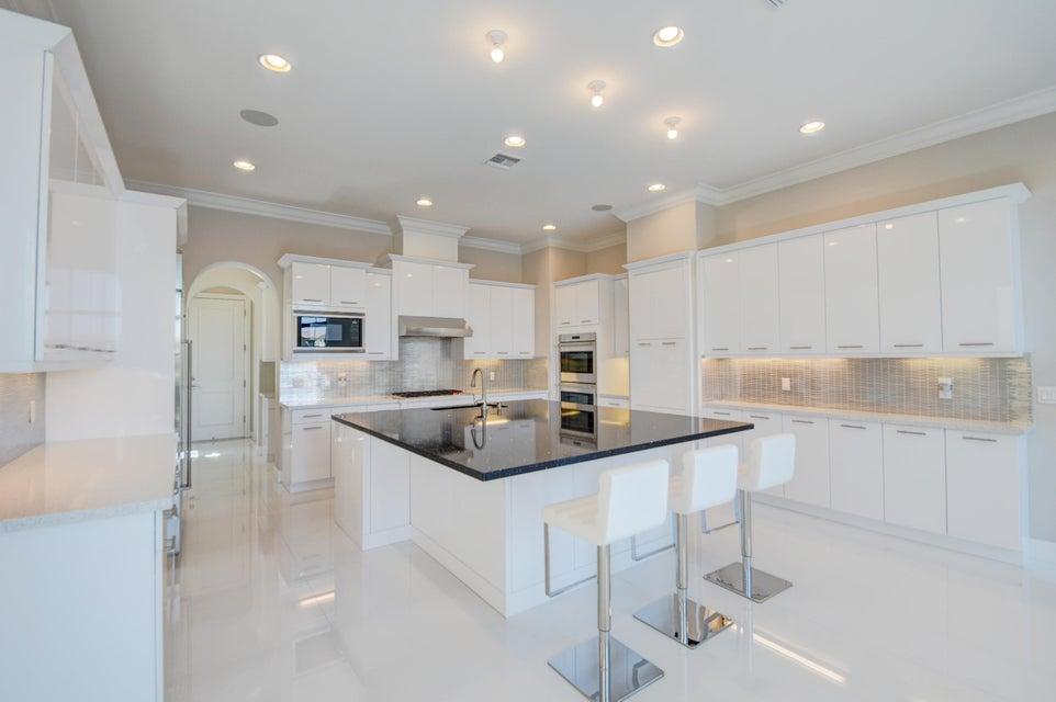 The Oaks in Boca Raton | 5 Bedroom(s) Residential $1,999,999 MLS ...