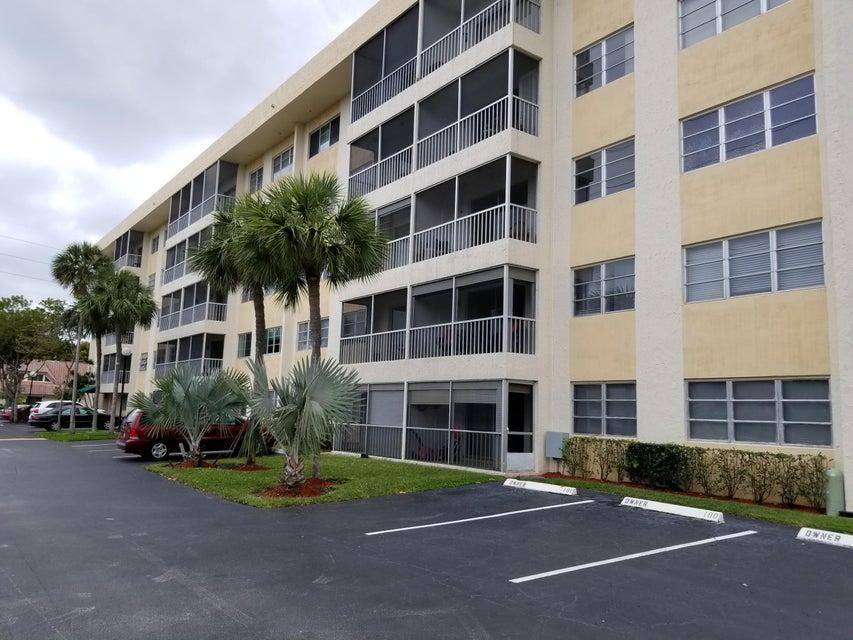 55 SW 2ND Avenue #1020 Boca Raton, FL 33432