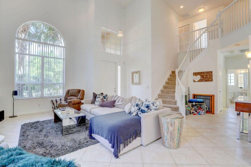 12069 Colony Preserve Drive, Boynton Beach, FL, 33436 - SOLD LISTING ...
