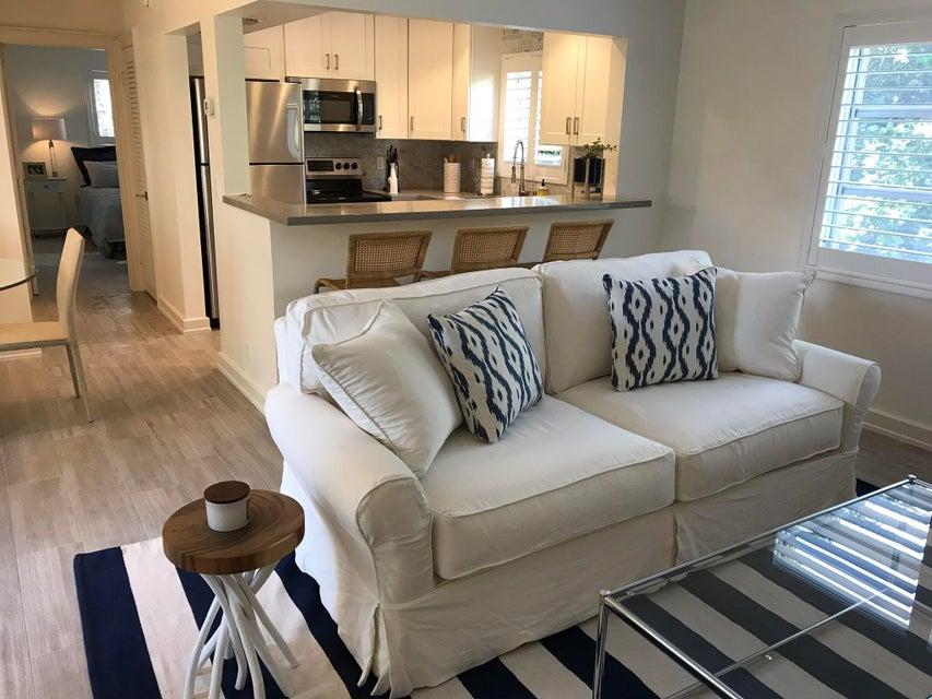 100 Venetian Drive,Delray Beach,Florida 33483,1 Bedroom Bedrooms,1 BathroomBathrooms,Condo/coop,Venetian,RX-10421967