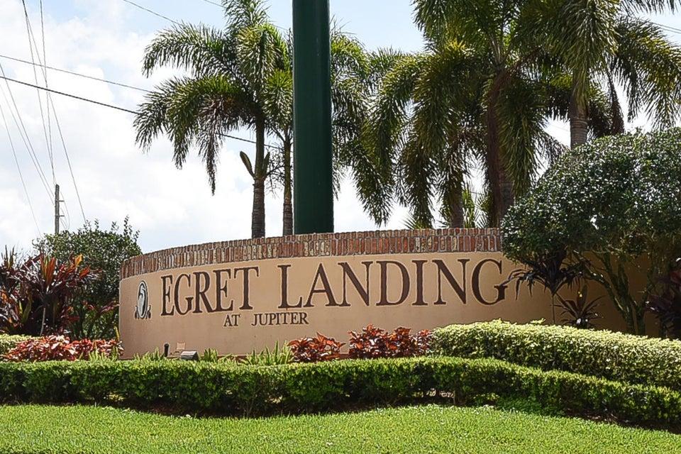 1028 Egret Cir N Egret Landing-large-069