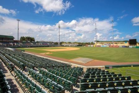 RogerDean_Stadium web
