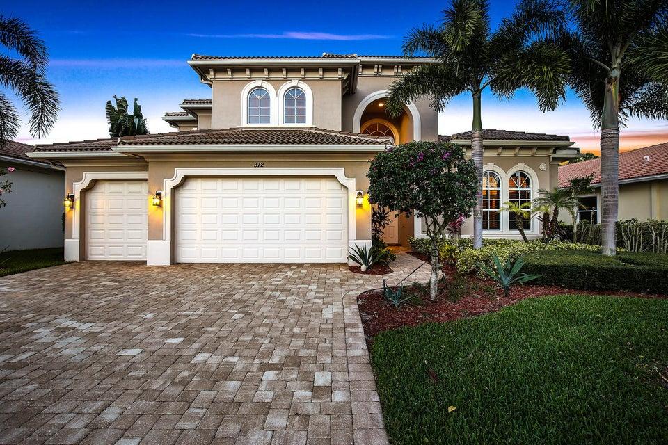 312 Charroux Dr Palm Beach-large-031-37-