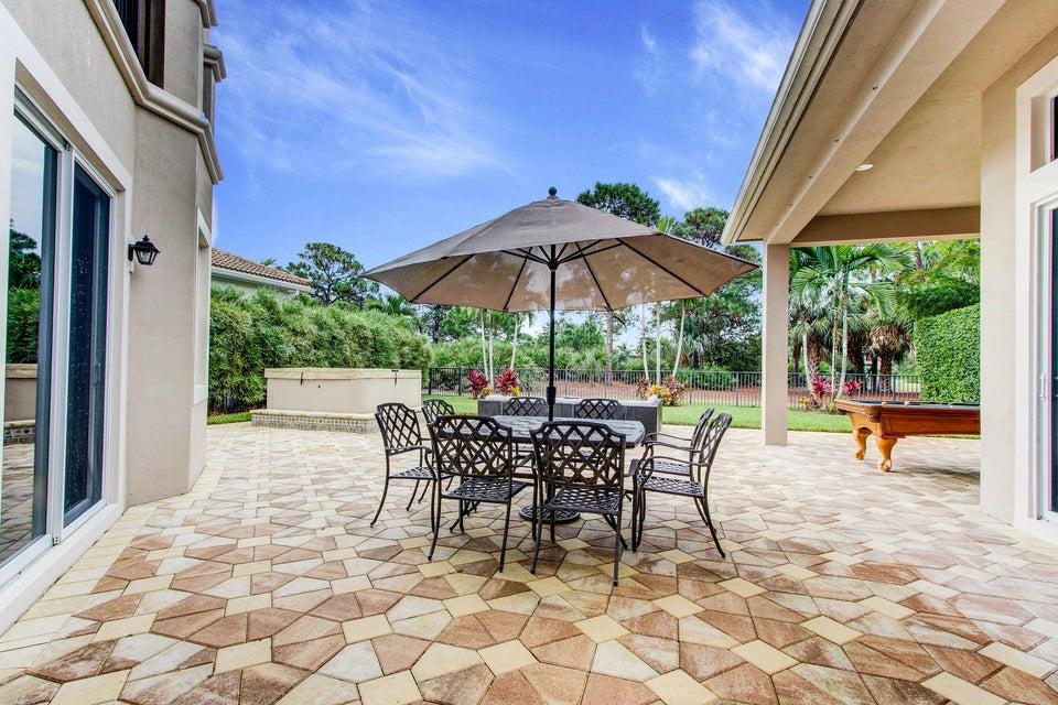 312 Charroux Dr Palm Beach-large-026-26-