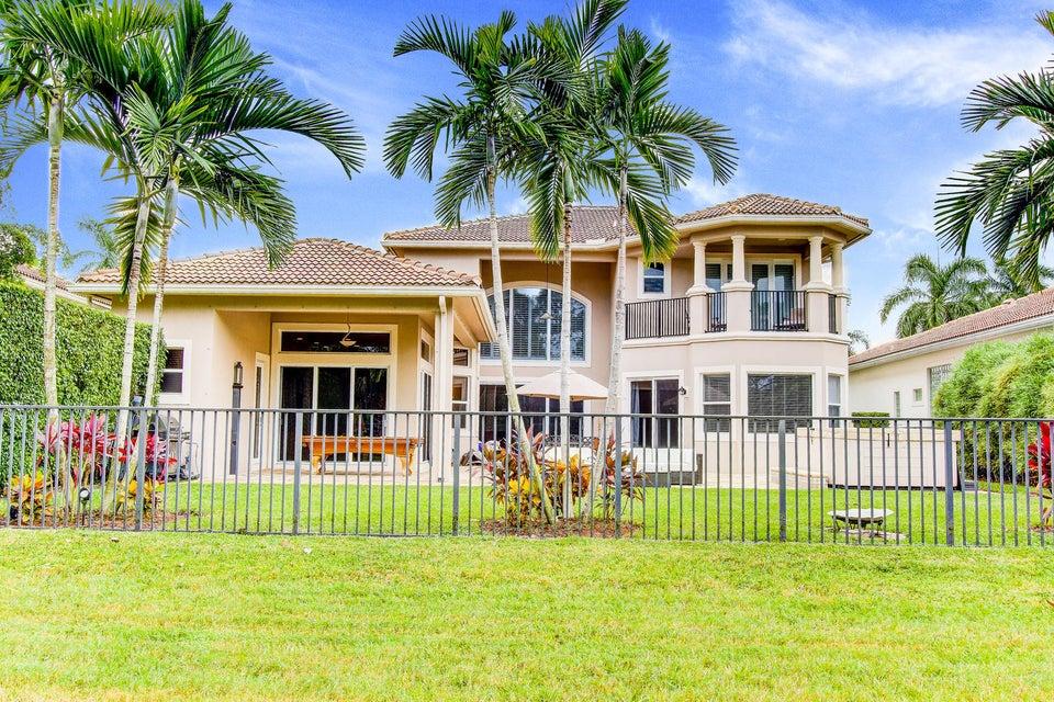 312 Charroux Dr Palm Beach-large-029-31-