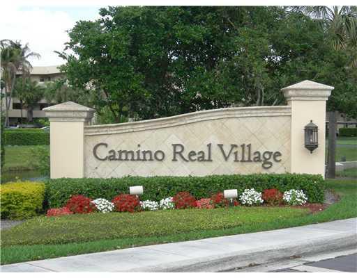 5751  Camino Del Sol #200 Boca Raton, FL 33433