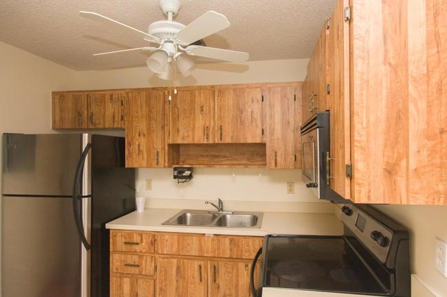 116 F Street, Lake Worth, Florida 33460, 2 Bedrooms Bedrooms, ,1 BathroomBathrooms,Condo/Coop,For Sale,F,2,RX-10422662