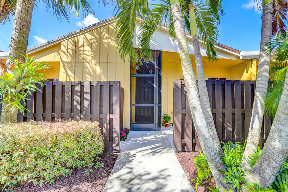 11754 Timbers Way Boca Raton, FL 33428