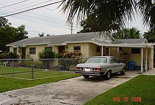 928 Flamingo Drive, West Palm Beach, Florida 33401, ,Duplex,For Sale,Flamingo,RX-10422853