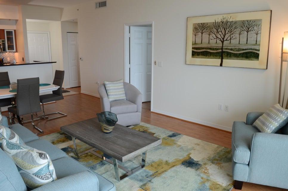 625 Casa Loma Boulevard, #1506, Boynton Beach, FL 33435