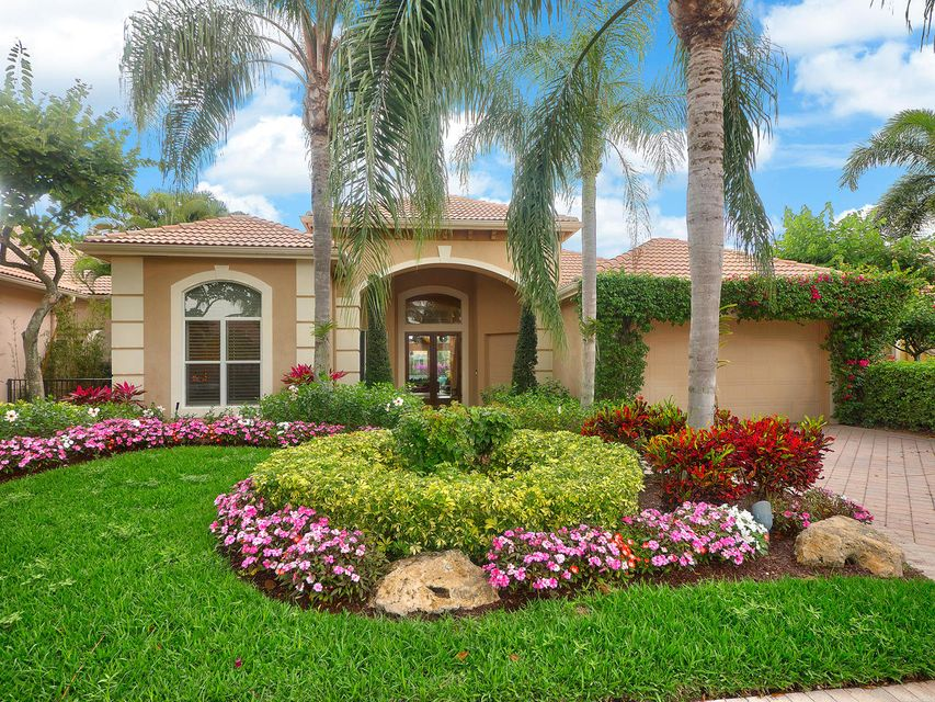 BallenIsles Homes For Sale | BallenIsles Palm Beach Gardens Real Estate