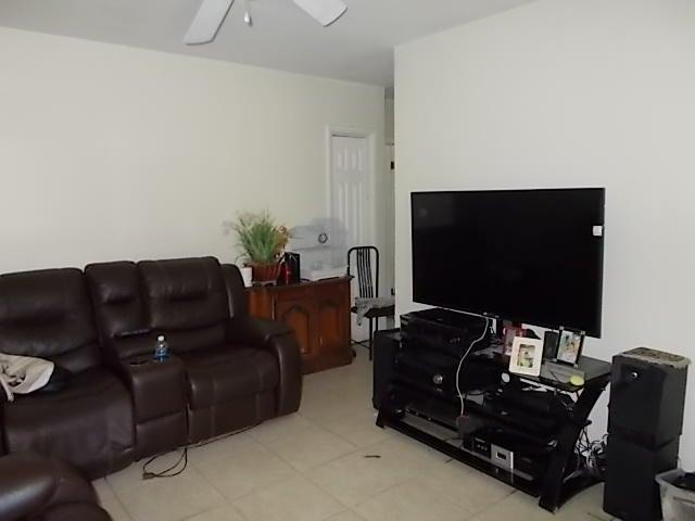427 Conniston Road, West Palm Beach, Florida 33405, ,Duplex,For Sale,Conniston,RX-10423076