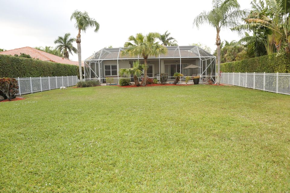 12848  Hyland Circle Boca Raton, FL 33428