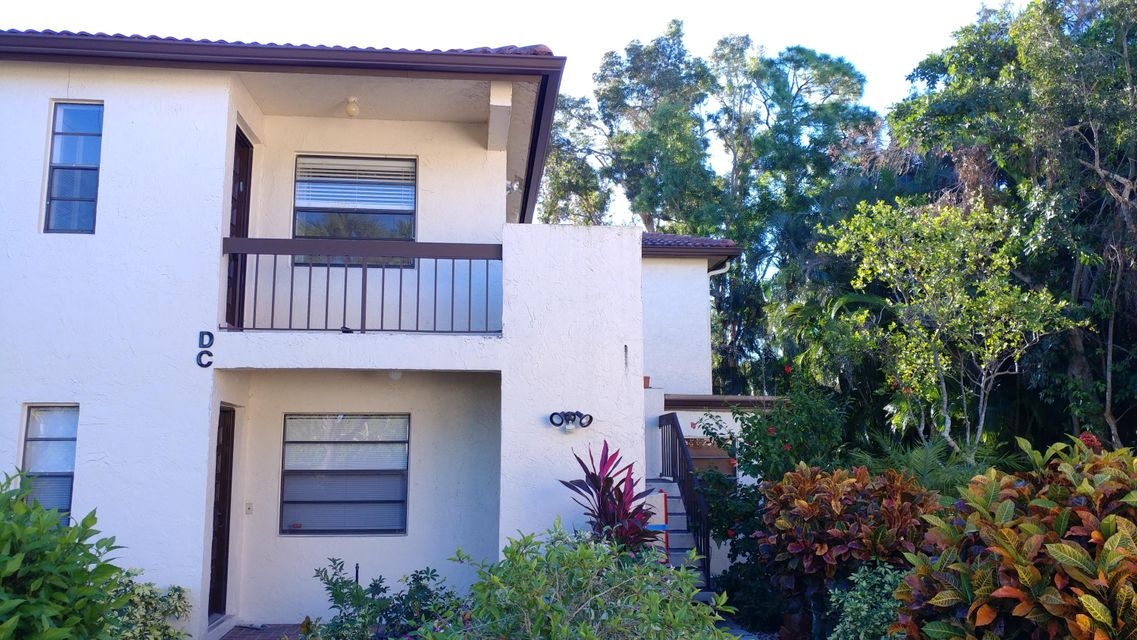 21675  Tall Palm Circle #2D Boca Raton, FL 33433