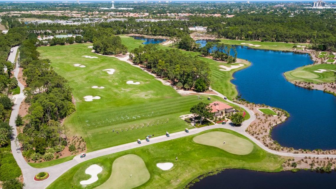 11208 Orange Hibiscus Lane, Palm Beach Gardens, FL 33418 | Sotheby\'s ...