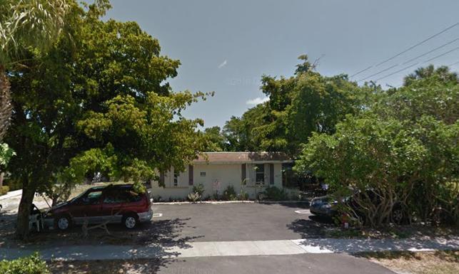 747 Swinton, Delray Beach, Florida 33444, ,Duplex,For Sale,Swinton,RX-10423454
